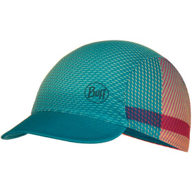 Buff Pack Bike Cap lulo multi